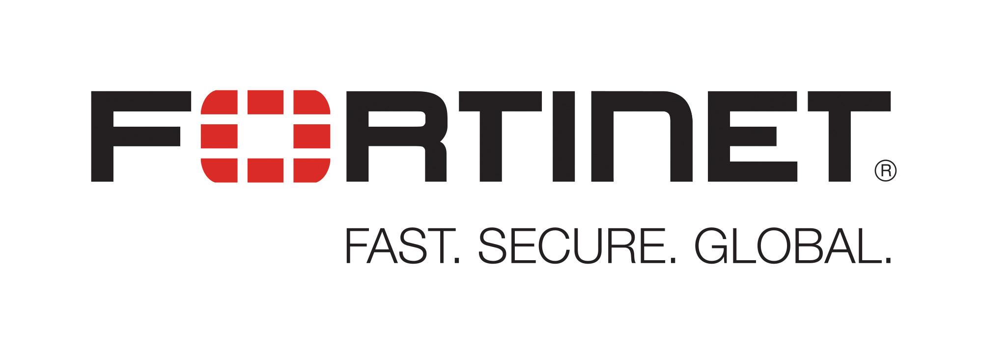 Fortinet przejmie Meru Networks