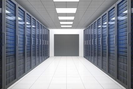 Emerson Network Power: partnerzy pod skrzydłami VAD-a