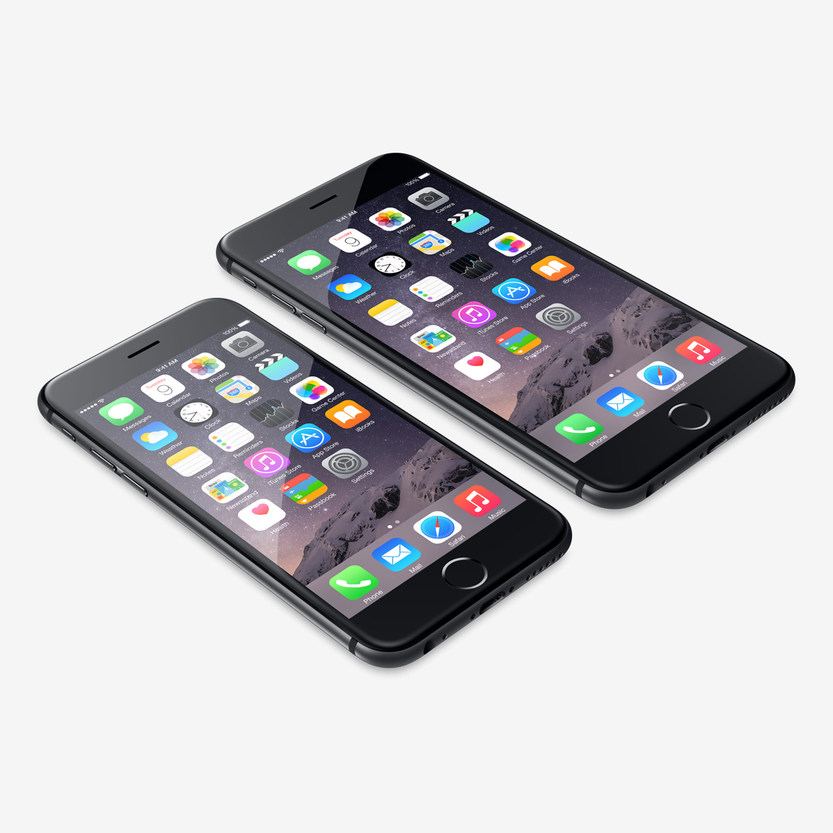 Rekordowy zysk Apple'a
