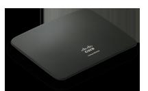 Cisco: przełączniki Linksys z serii E