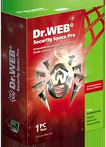 Doctor Web u nowych dystrybutorów