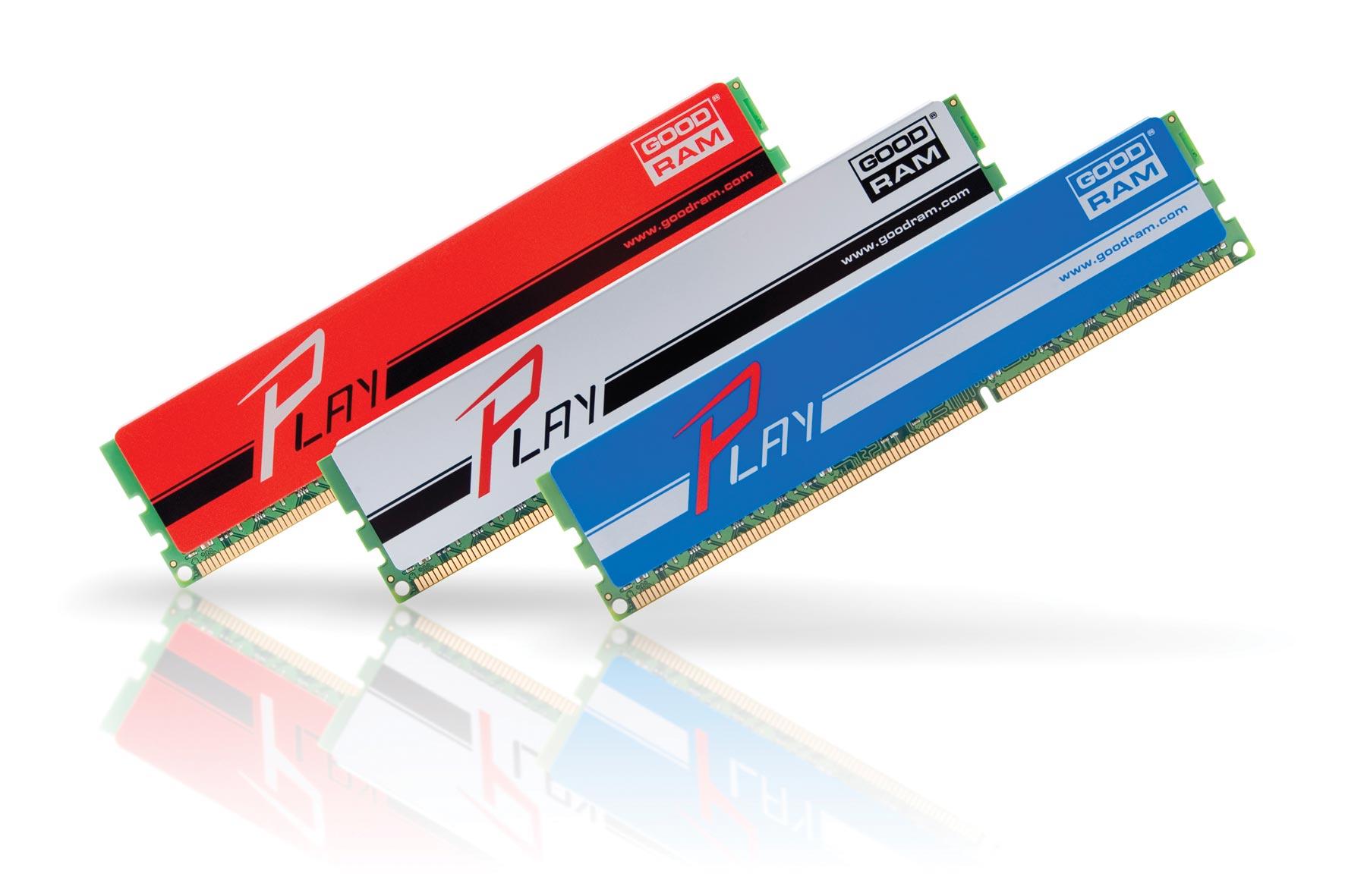 DDR4 – niepotrzebna premiera?