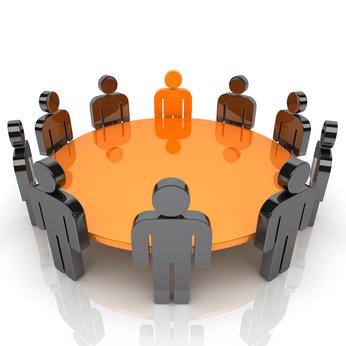 Zmiana szefa rady nadzorczej w Qumaku