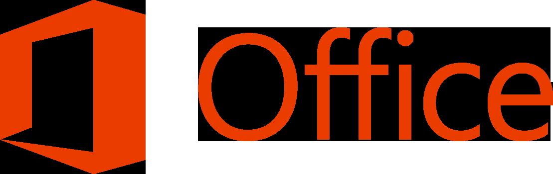 Microsoft: obalamy mity na temat Office 365