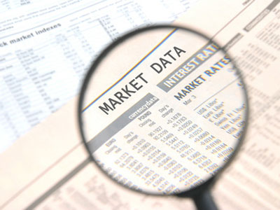 IDC: UCaaS, czyli rynek z przyszłością
