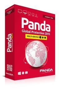Panda rozpoczęła współpracę z Action