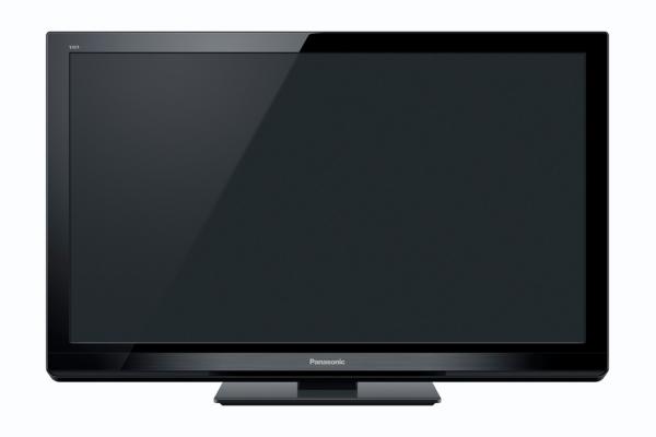 Ceneo: najbardziej poszukiwany sprzęt elektroniczny