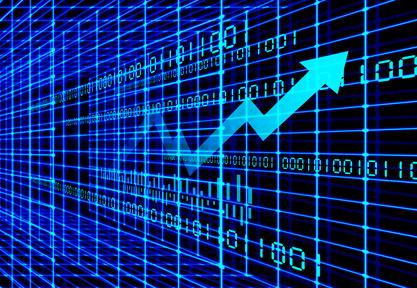 Kryzys sprzyja Business Intelligence