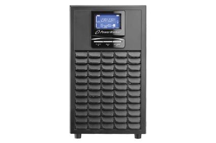 PowerWalker: profesjonalne UPS-y w atrakcyjnej cenie
