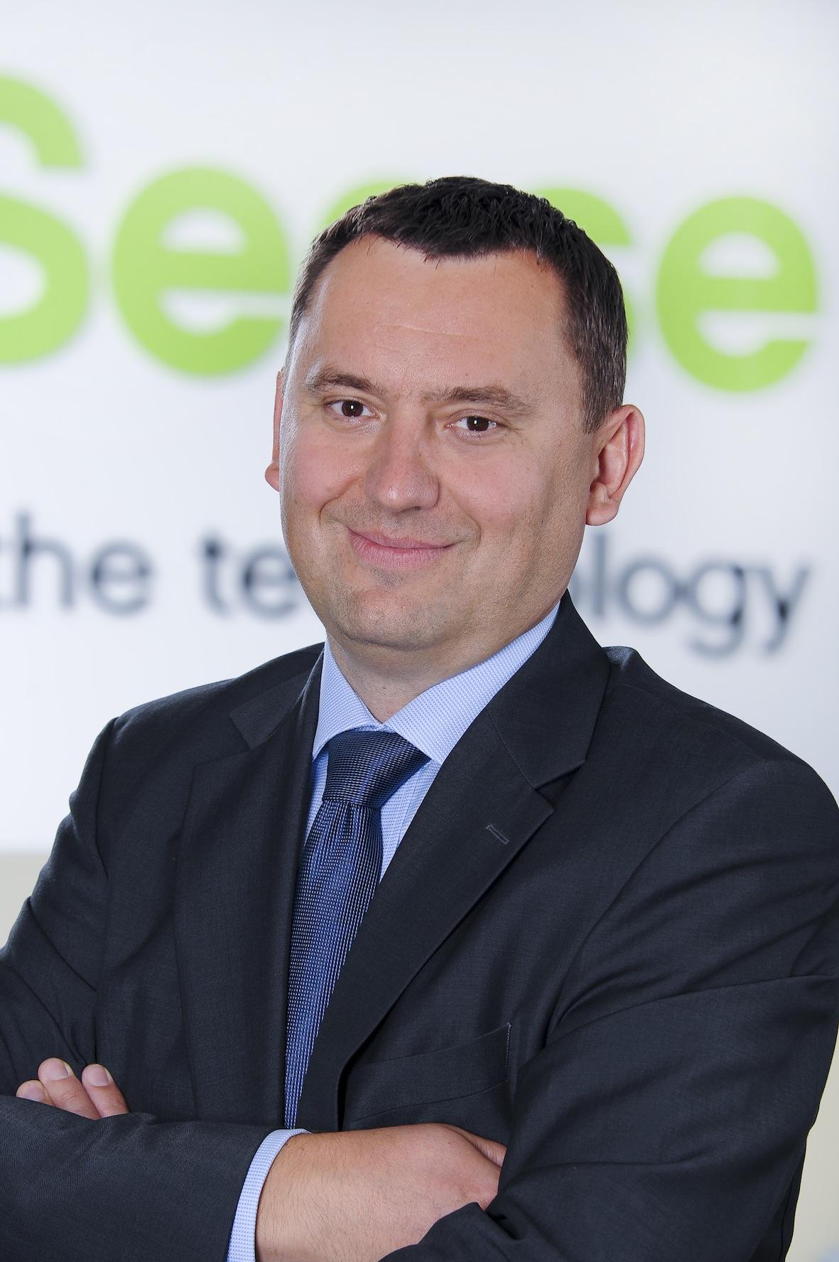 Były szef Citriksa w Polsce ma nową posadę