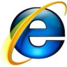 Nadchodzi Internet Explorer 9