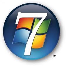 Windows 7 wyprzedził Vistę
