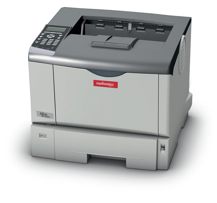 Euroimpex: drukarka, która zasypia w nocy
