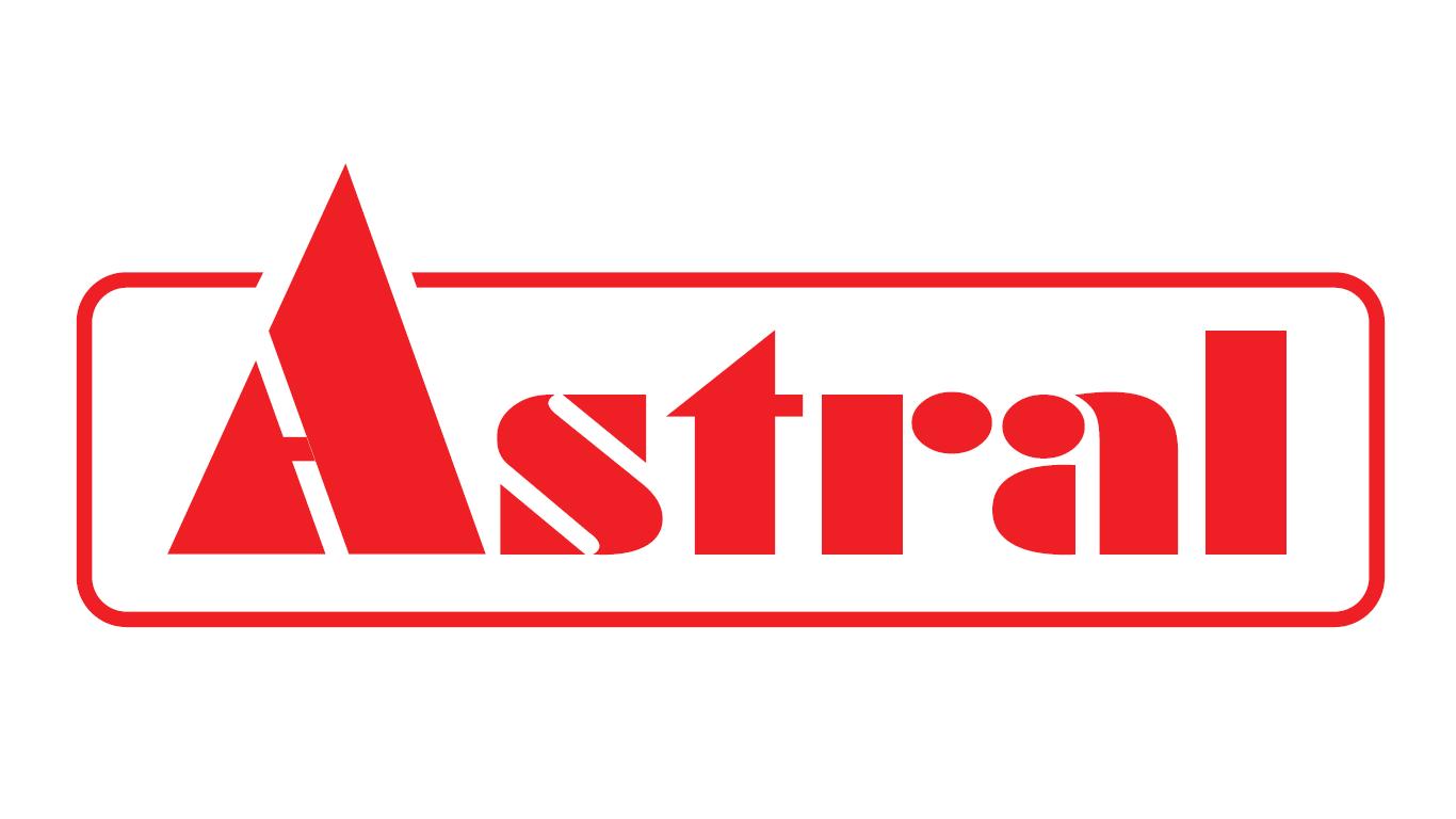 Astral Sp z o.o. współwłaściciel Media Expert, otwiera nowe markety