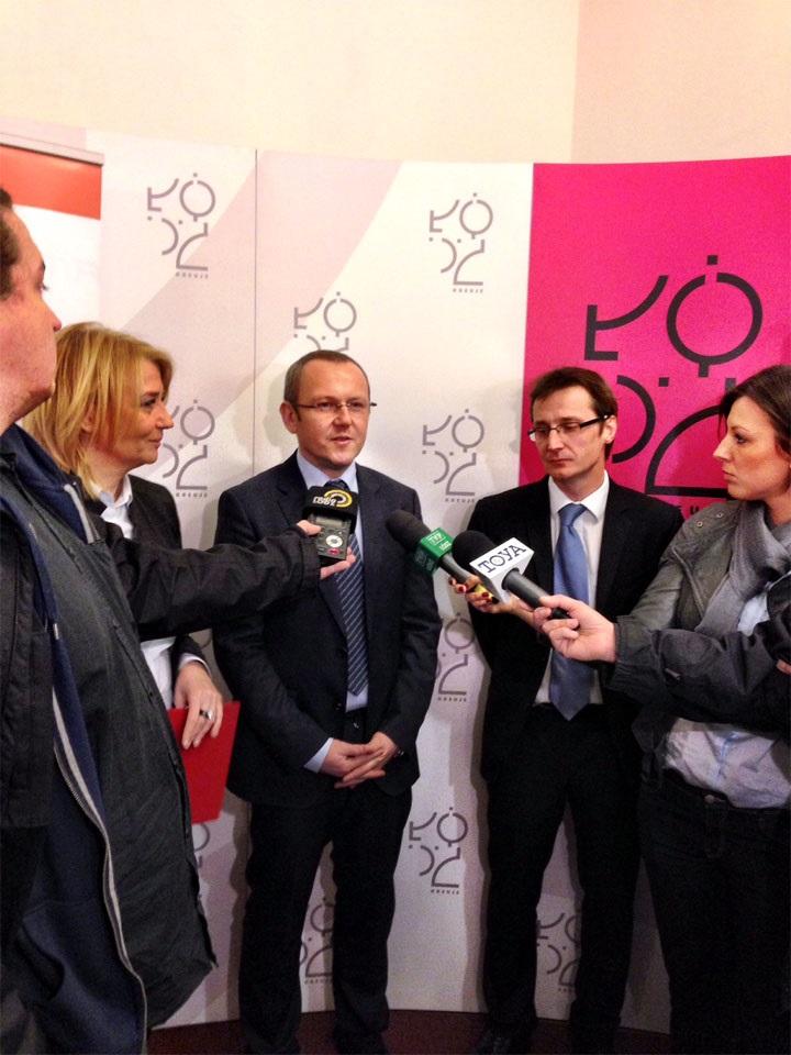 Manta utworzy centrum badawczo – rozwojowe w Łodzi