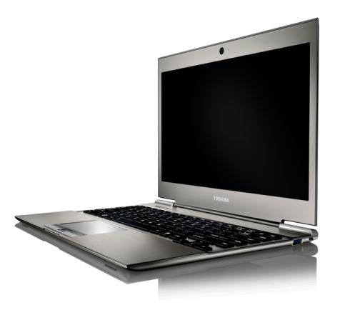 Podrożeją ekrany, ale nie notebooki