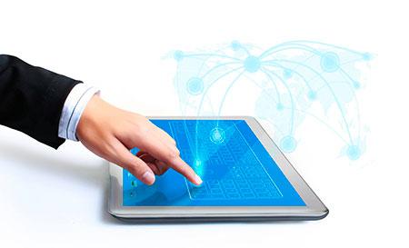 Smartfony i tablety wśród komunijnych hitów
