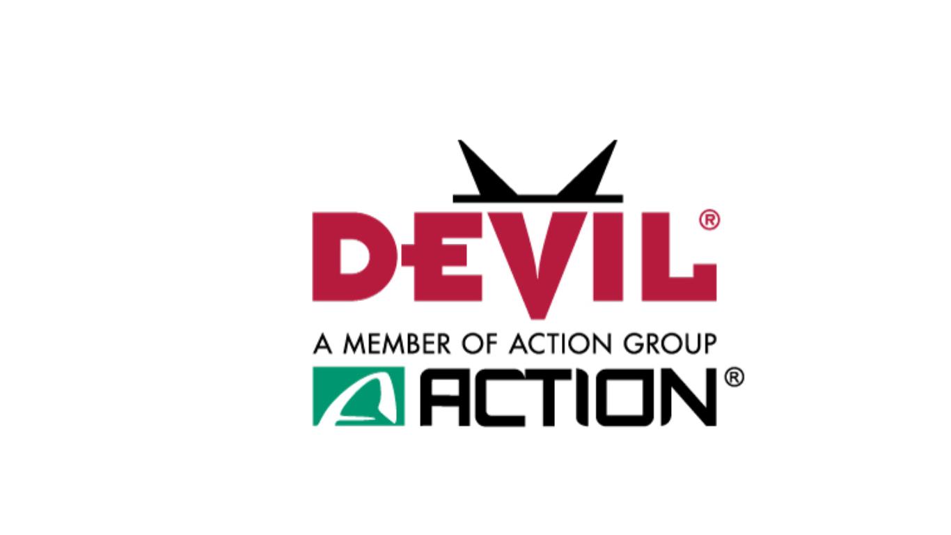 Devil: pierwszy bilans