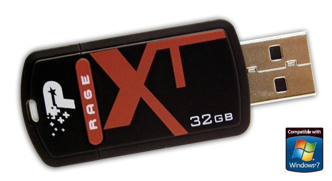 64 GB w kieszeni
