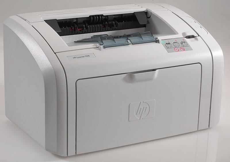 Wzrost sprzedaży drukarek w regionie EMEA