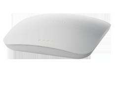 AB: punkt dostępowy Wireless-N Netgeara