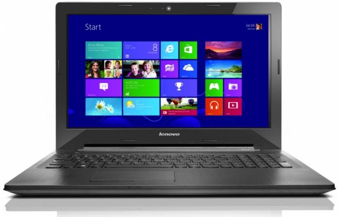 Lenovo obiecuje bezpieczniejsze komputery