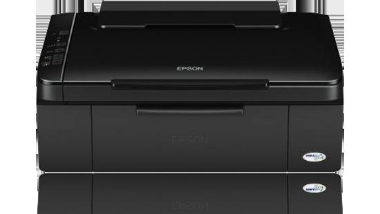 Najpopularniejsze drukarki w czerwcu 2010