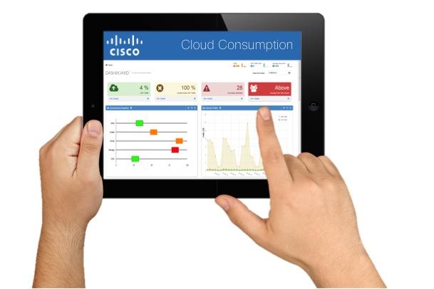Nowa usługa w ofercie Cisco ma pomóc firmom kontrolować Shadow IT