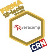 Veracomp