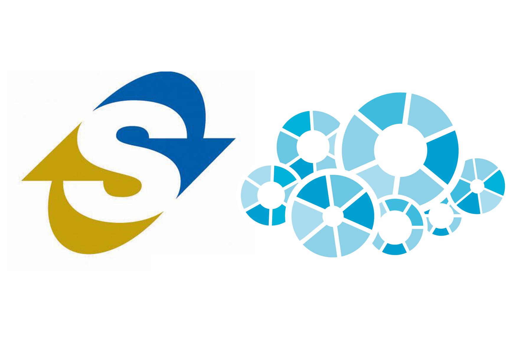 Case study: wdrożenie usług cloudowych Microsoftu w Sandlerze