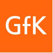 GfK Polonia szuka resellerów do badania panelowego