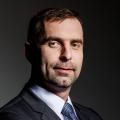 Białostockie firmy IT łączą siły