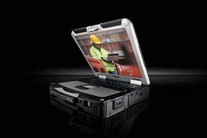 Laptopy: klienci potrzebują wzmocnienia