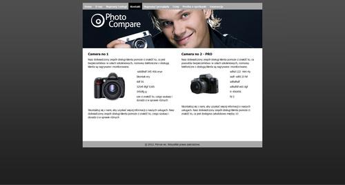 home.pl pomaga tworzyć strony internetowe
