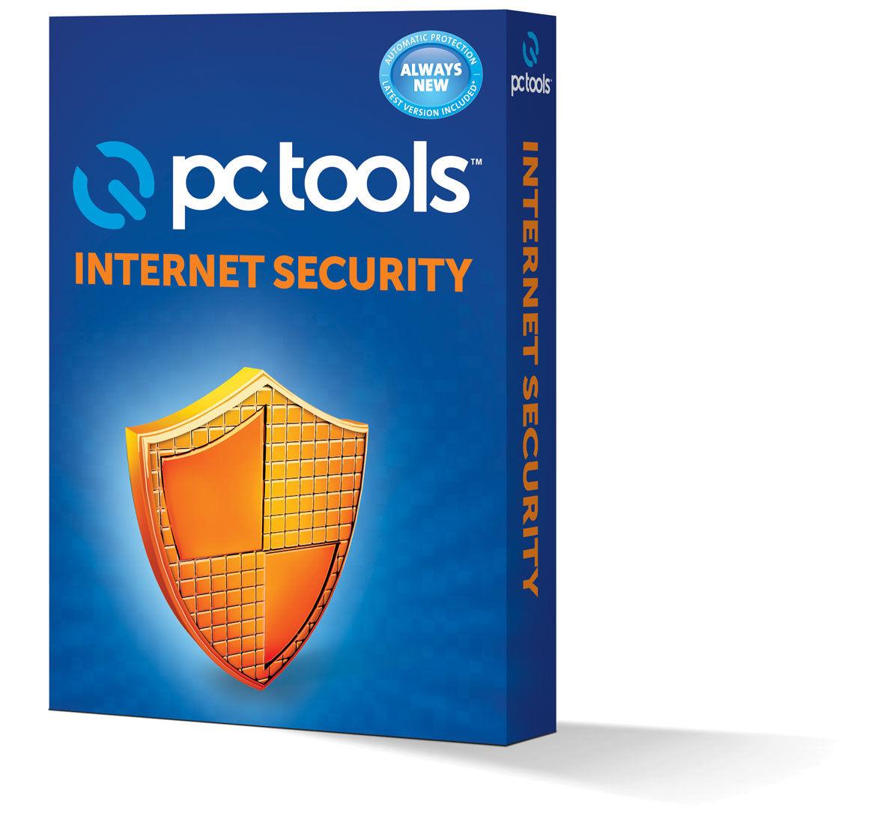 PC Tools: bezpieczeństwo i wydajność