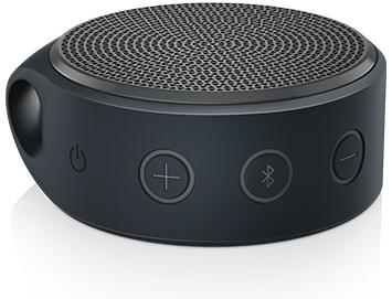 Agito: najpopularniejsze głośniki bez kabla