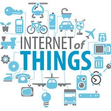 Nowa strategia Schneider Electric: przede wszystkim IoT