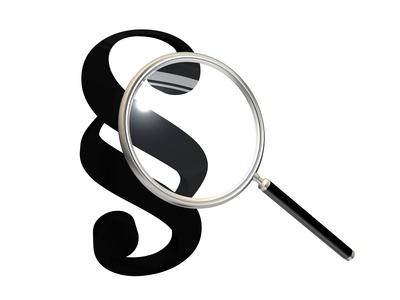 Klauzula obejścia prawa narzędziem do prześladowania MŚP