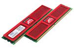 Ostatnie miesiące DDR2?