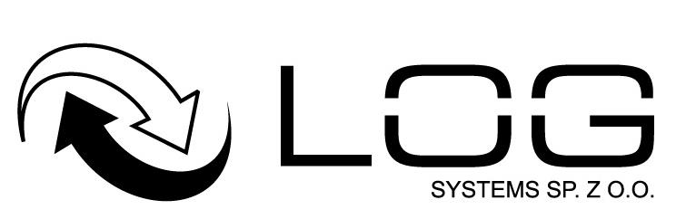 LOG Systems zadowolony z wyników