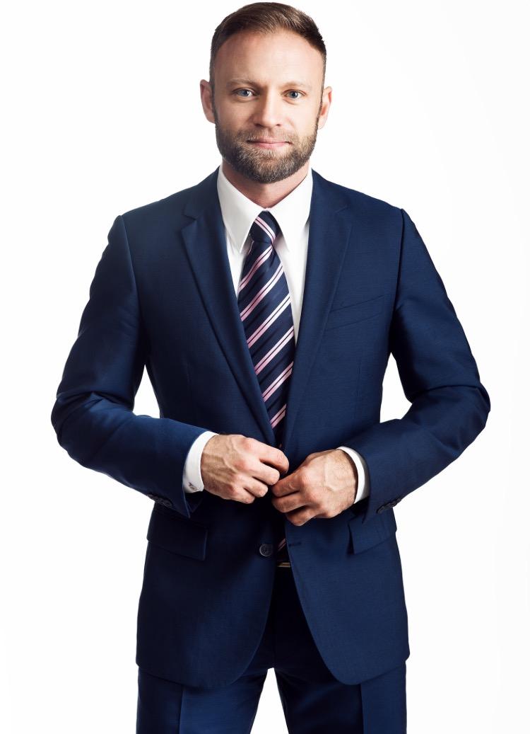 iSpot: nowy dyrektor działu sprzedaży detalicznej