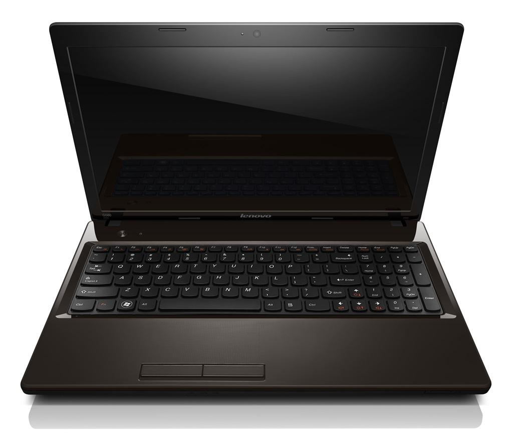 Najpopularniejsze laptopy na Agito.pl