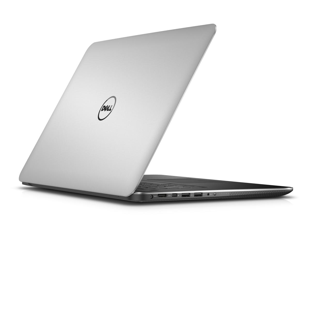 Dell ProSupport Plus – nowa usługa pomocy technicznej