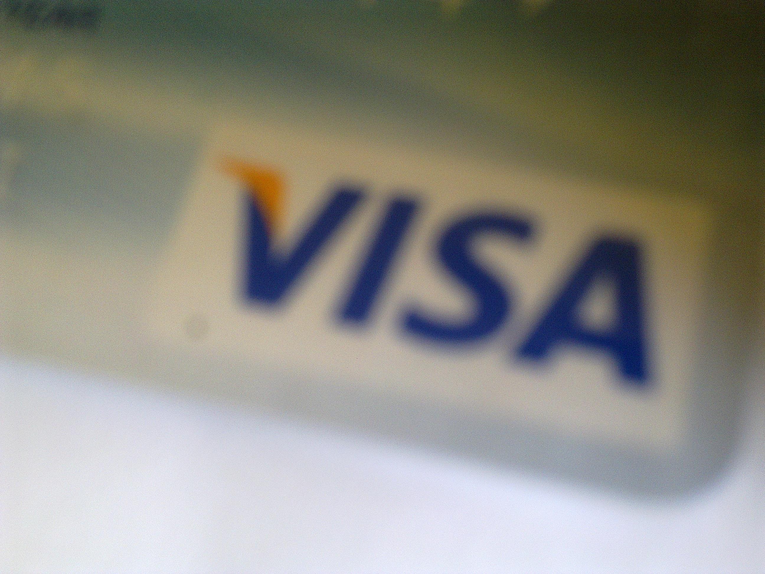 UE ustaliła wysokość opłat kartowych