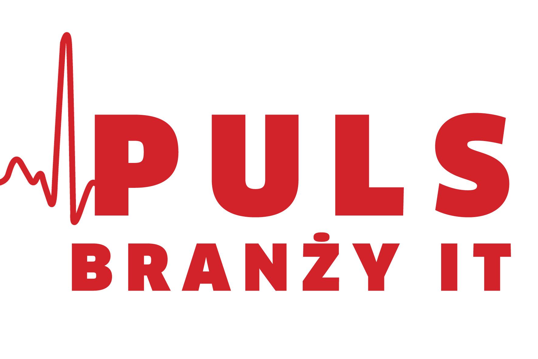 Puls Branzy IT
