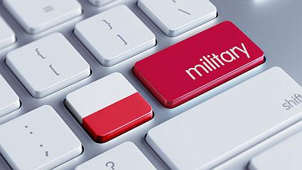 Qumak zaopatrzy wojsko za 13 mln zł