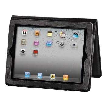 Hama: akcesoria do nowego iPada
