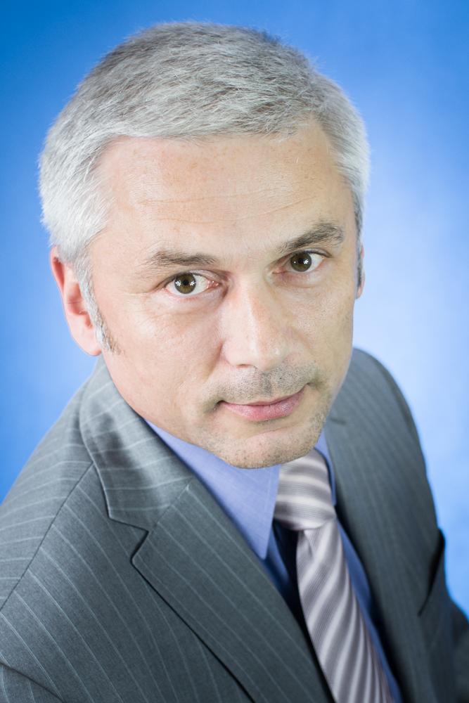 Jerzy Trzepla dyrektorem regionalnym WatchGuarda