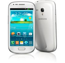 Samsung dogadał się z Apple'em