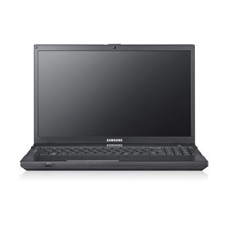 Ceneo: najbardziej poszukiwane laptopy i tablety w marcu 2012 r.